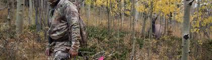 Colorado Hunting Unit Map by Best Colorado Otc Elk Hunting Units Montana Decoy
