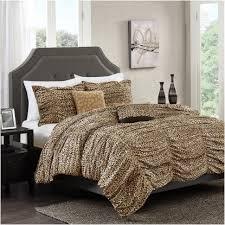 jlo bedding comforters ideas wonderful jennifer lopez comforter set