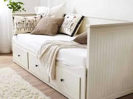 canap avec lit tiroir canape lit gigogne 2017 avec lits gigognes ikea des photos