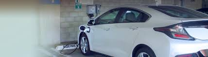 electric vehicles charging stations electric vehicle charging stations california state university