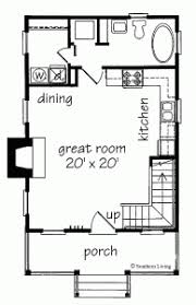 house plan 500 sq ft house plans 2 bedrooms in india nrtradiant