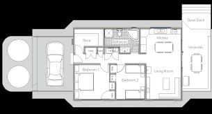 house layouts wonderful tiny house layout wonderful small house layout