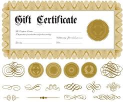 doc 750320 download free gift certificate template u2013 click here