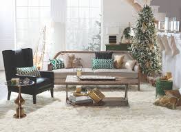 hayneedle com unveils holiday furniture décor and entertaining