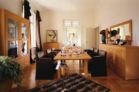 home dining rooms home design ideas murphysblackbartplayers com