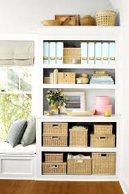 bookshelf organization ideas book shelf storage bookshelves and storage best bookshelf