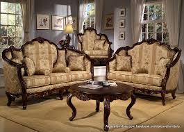 Download Traditional Sofas Living Room Furniture Gencongresscom - Traditional sofa designs