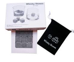 discount wine box gift sets wholesale 2017 wine box gift sets