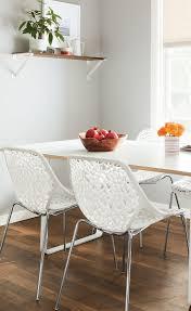 modern design furniture vt 165 best dining room ideas images on pinterest