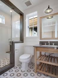 furniture small bathroom ideas 25 best photos houzz winsome bathroom 50 elegant nice bathroom designs for small spaces ideas