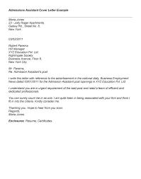 covering letter exle for cv 28 images graduate resume