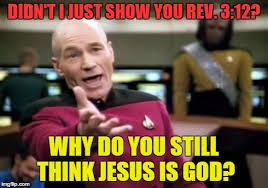Jesus Alejandro Memes - witness memes page 30 interchange of encouragement worldwide