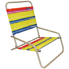 Small Beach Chair 28 Low Beach Chairs Sisken Low Folding Beach Chair Beach