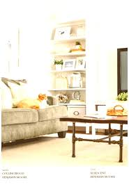 modern farmhouse colors collingwood by benjamin moore is a classic and versatile color for