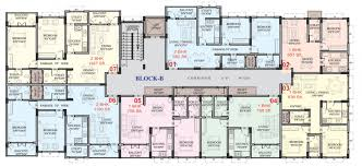 100 layout of floor plan 1 2 and 3 bedroom floor plans