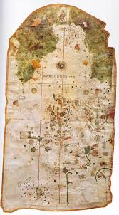 Ancient Maps Of The World by 70 Best Old Maps Images On Pinterest Vintage Maps Antique Maps
