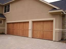 Shed Overhead Door by Residential Garage Door Service Repairs Humble Tx