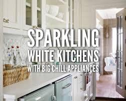 red kitchens kitchen ideas outdoor kitchen appliances backsplash ideas for