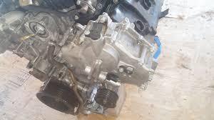 nissan titan engine swap completed 06 flex fuel to 09 vvt flex fuel engine swap nissan