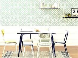 table cuisine vintage cuisine retro chic shabby chic kitchen design closer deco cuisine