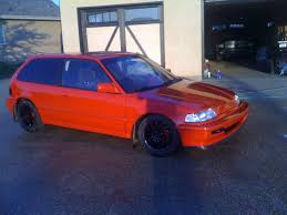 100 ideas 91 honda civic on habat us