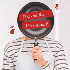 quizz cuisine quizz inella votre cuisine en quelques questions cuisinella