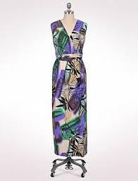 plus size pleated peplum maxi dress plus size view all dresses
