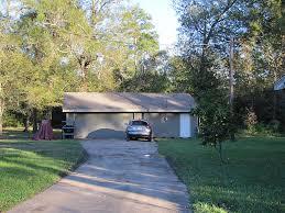 dayton har request home value