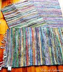 Boho Area Rugs Area Rugs Amazing Room Bohemian Area Rugs Jute And Wool Rug