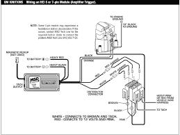 msd 6al digital wiring msd 6al 2 wiring diagram u2022 wiring diagrams