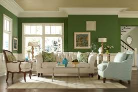 decorating lovely living room design using craftmaster furniture