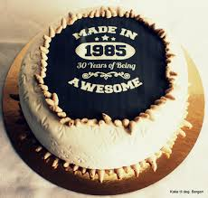 30 birthday cake for him u2026 pinteres u2026