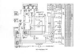 dodge charger wiring diagram dodge wiring diagrams instruction