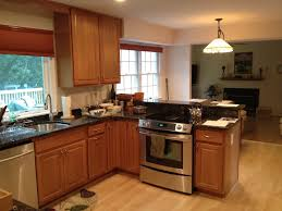 Renew Kitchen Cabinets Kitchen Cabinets Extensions Lakecountrykeys Com