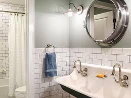 porthole mirrored medicine cabinet porthole bathroom cabinet unique wonderful royal naval porthole