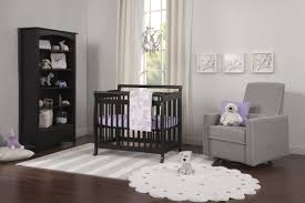 Dream On Me 4 In 1 Portable Convertible Crib by Davinci Emily 2 In 1 Convertible Crib U0026 Reviews Wayfair