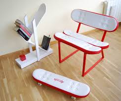 cool furniture ideas home design ideas answersland
