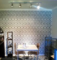 wall trellis design wall stencils at great prices fashionable trellis stencil for walls