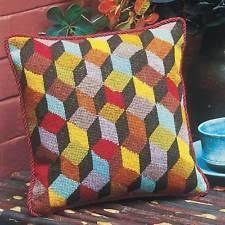 ehrman needlepoint kits ebay