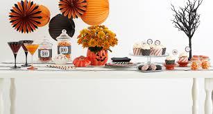 halloween party ideas decor treats u0026 drinks proflowers blog
