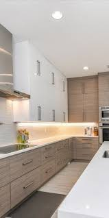 wood grain kitchen cabinet doors kitchen cabinet fronts for ikea sektion system the cabinet