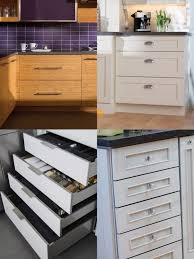 Kitchen Cupboard Organizers Ideas What To Store In Deep Kitchen Drawers Storage Solutions For Deep