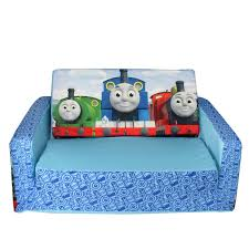 amazon com marshmallow children s furniture 2 in 1 flip open amazon com marshmallow children s furniture 2 in 1 flip open sofa thomas and friends toys games