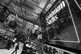 Goldman Sachs Glass Door 11 Notes On Goldman Sachs U2013 Welcome To The Family