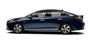 2017 subaru impreza sedan silver hyundai sonata hybrid 2017 affordable midsize cars hyundai canada