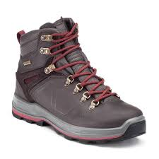 womens thermal boots uk walking boots shop hiking boots decathlon