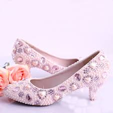 2 inch heel wedding shoes wedding shoe ideas 2 inch wedding shoes badgley 2 inch wedding