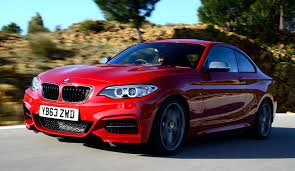 bmw m coupe review bmw 220d m sport coupe 2016 review by car magazine