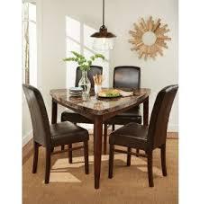 Best Furniture Images On Pinterest Dining Sets Art Van And - Art van dining room tables