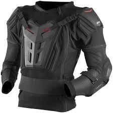 evs motocross helmet evs protective gear armor motocross mx off road dirt bike